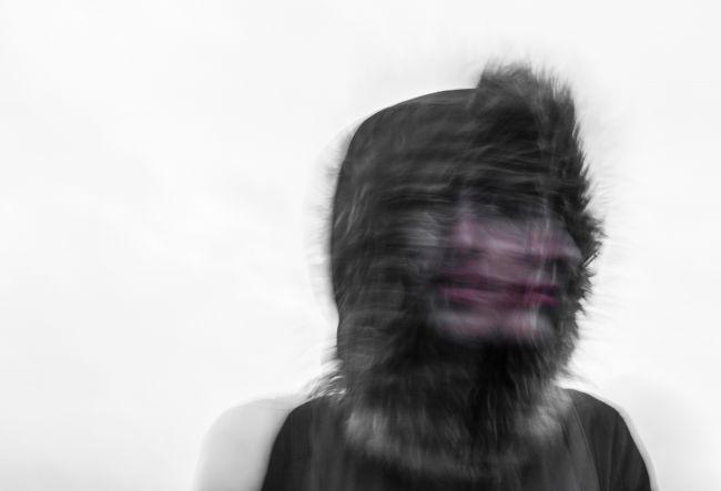 come sconfiggere l'ansia